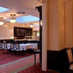 Санаторий Olympic Palace Luxury SPA в номере