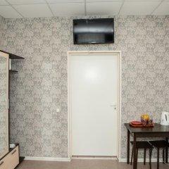Гостиница Мини-отель Ладомир в Москве 7 отзывов об отеле, цены и фото номеров - забронировать гостиницу Мини-отель Ладомир онлайн Москва удобства в номере