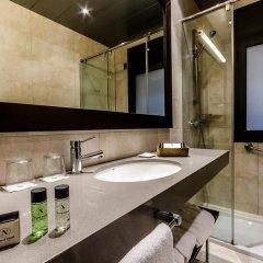 Hotel Nord 1901 ванная фото 2