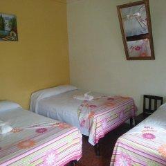 Отель Marjenny Гондурас, Копан-Руинас - отзывы, цены и фото номеров - забронировать отель Marjenny онлайн детские мероприятия
