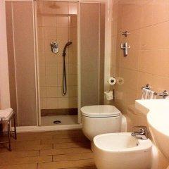 Cristallo Hotel Mokinba 3* Стандартный номер с различными типами кроватей фото 17