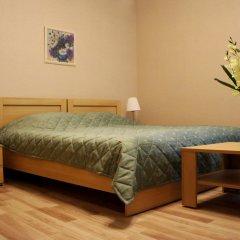 Hotel on Sadovaya 26 комната для гостей