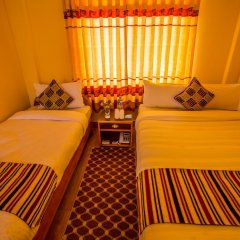 Отель Blossom Непал, Покхара - отзывы, цены и фото номеров - забронировать отель Blossom онлайн детские мероприятия