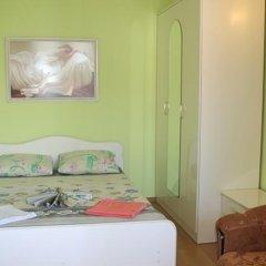Гостиница Эль Греко комната для гостей фото 2