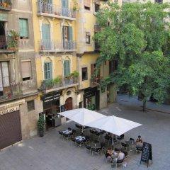 Апартаменты Olles Apartment Барселона фото 4
