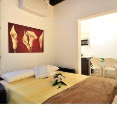 Отель Botteri Palace Apartments - Faville Италия, Венеция - отзывы, цены и фото номеров - забронировать отель Botteri Palace Apartments - Faville онлайн детские мероприятия