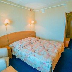 Гостиница Венец 3* Номер Эконом разные типы кроватей фото 3