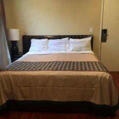 Stuart Hotel 2* Стандартный номер с различными типами кроватей фото 4