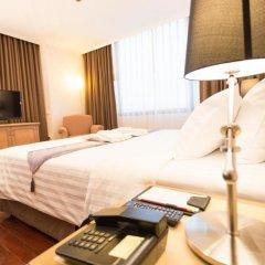 Grand Tower Inn Rama VI Hotel удобства в номере фото 2