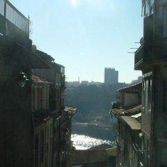 Апартаменты Citybreak-apartments Douro View фото 2
