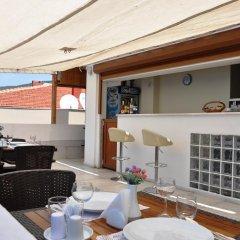 Karacam Турция, Фоча - отзывы, цены и фото номеров - забронировать отель Karacam онлайн в номере