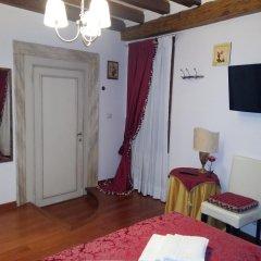 Отель Morettino Стандартный номер с различными типами кроватей фото 38