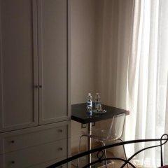 Отель La Locanda Del Baffo Стандартный номер фото 2