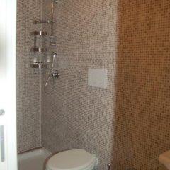 Отель B&B San Pietro Италия, Бари - отзывы, цены и фото номеров - забронировать отель B&B San Pietro онлайн ванная фото 2