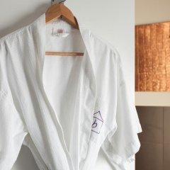 Отель Blanch House 3* Стандартный номер с различными типами кроватей фото 9
