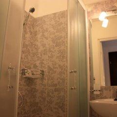 Отель Vivulskio Apartamentai 3* Номер категории Эконом фото 2