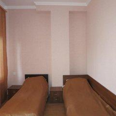 Гостиница Guest House Alexandria комната для гостей фото 5