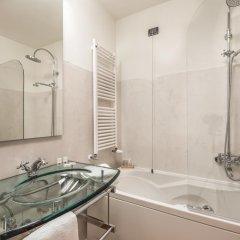 Отель Ca' del Monastero 1 ванная