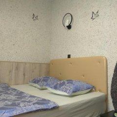 Гостиница Арабика в Йошкар-Оле 14 отзывов об отеле, цены и фото номеров - забронировать гостиницу Арабика онлайн Йошкар-Ола детские мероприятия фото 2
