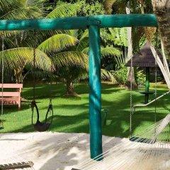 Отель Mercure Nadi Фиджи, Вити-Леву - отзывы, цены и фото номеров - забронировать отель Mercure Nadi онлайн детские мероприятия