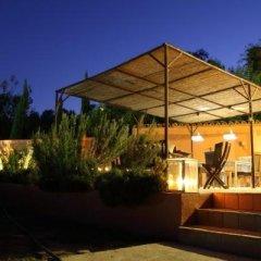 Отель Hostal La Lolita бассейн фото 2