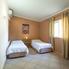 Отель Villa Anita детские мероприятия
