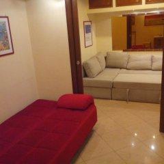 Отель Appartamento Ada комната для гостей фото 3