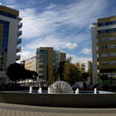 Отель AmeSys Apartment Польша, Познань - отзывы, цены и фото номеров - забронировать отель AmeSys Apartment онлайн