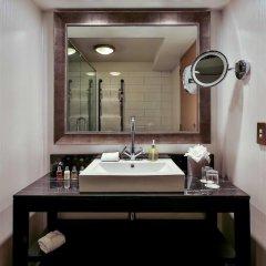 Hotel St Moritz, Queenstown - MGallery Collection 5* Стандартный номер с различными типами кроватей