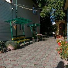 Отель Jamilya B&B Кыргызстан, Каракол - отзывы, цены и фото номеров - забронировать отель Jamilya B&B онлайн фото 6