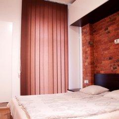 Отель Apartment4you Przy Rynku Познань комната для гостей фото 3