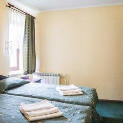 Гостиница Перлына Карпат Украина, Волосянка - отзывы, цены и фото номеров - забронировать гостиницу Перлына Карпат онлайн комната для гостей фото 3