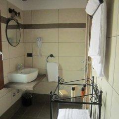 Отель Carpe Diem Countryhouse 3* Стандартный номер фото 6