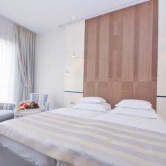 Отель Bracera 4* Стандартный номер с различными типами кроватей фото 10