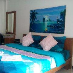 Отель Sunshine Guesthouse комната для гостей фото 5