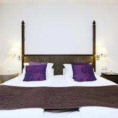 Отель Elite Arcadia 4* Полулюкс фото 7