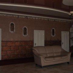 Гостиница Strelec Hotel Complex Украина, Поляна - отзывы, цены и фото номеров - забронировать гостиницу Strelec Hotel Complex онлайн