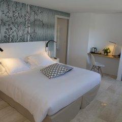 Best Western Hotel Alcyon комната для гостей фото 2