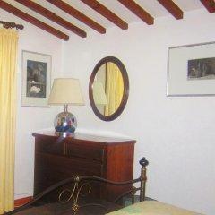 Отель Villamato Студия Делюкс фото 8