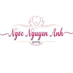 Nguyen Anh Hotel - Bui Thi Xuan 2* Стандартный номер