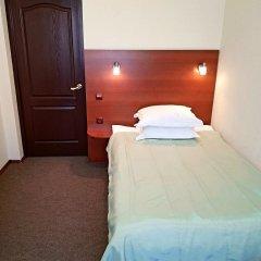 Гостиница Визит комната для гостей фото 2