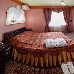 Гостиница Pidkova 4* Номер Комфорт разные типы кроватей фото 2