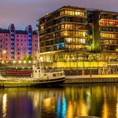 AMERON Hotel Speicherstadt Hamburg, Hamburg, Germany | ZenHotels