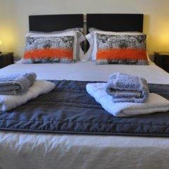 Отель Casas do Largo Dos Milagres удобства в номере фото 2