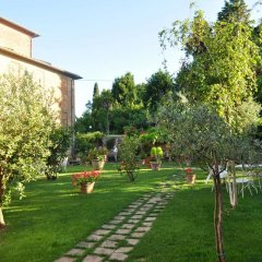 Отель Villa Vignacce Синалунга детские мероприятия фото 2