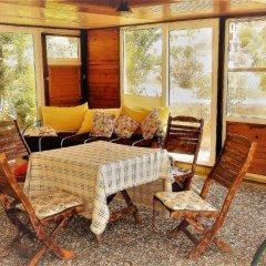 Taş Ev Butik Hotel Турция, Дикили - отзывы, цены и фото номеров - забронировать отель Taş Ev Butik Hotel онлайн комната для гостей фото 3