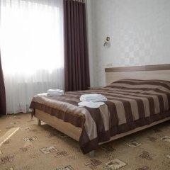 Гостиница Фестиваль комната для гостей фото 2