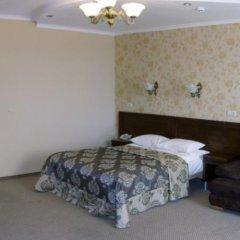 Гостиница Камелот Украина, Тернополь - отзывы, цены и фото номеров - забронировать гостиницу Камелот онлайн комната для гостей фото 4