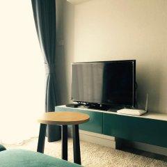 Отель Centric Sea Pattaya удобства в номере