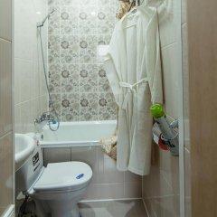 Гостиница Кремлевская фото 29